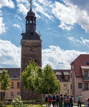 Magdeburger_Turm_450p