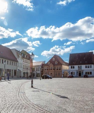 marktplatz_450p